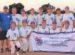 MB-HB baseball squad advances to So Cal Championships