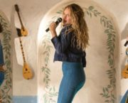 """""""Mamma Mia: Here We Go Again"""" – How can I resist you? [MOVIE REVIEW]"""