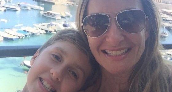 Family dead in double-murder, suicide