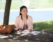 """To All the Boys I've Loved Before"" – Lovely [MOVIE REVIEW]"
