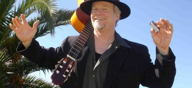 Hermosa Beach council approves outdoor music to lift spirits