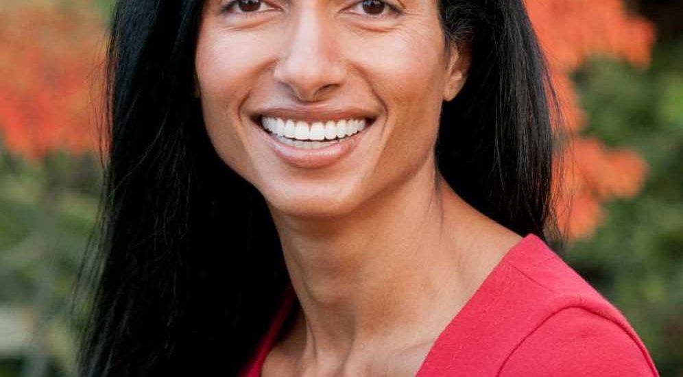 Suja Lowenthal appointed as Hermosa Beach city manager