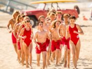 """Director Kiely's """"Age of Summer"""" features South Bay surfers"""