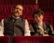 """""""Colette"""" – Nicely Knightley played [MOVIE REVIEW]"""