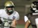 Mira Costa gridders look to rebound; Redondo comes off bye week