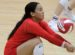 Redondo, Mira Costa prepare for tough girls volleyball tournament action