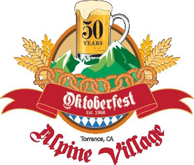 Oktoberfest @ Alpine Village | Redondo Beach | California | United States
