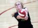Redondo wins own girls volleyball tourney then takes Bay League championship