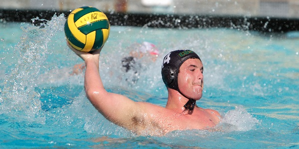 Mira Costa, Redondo boys try to knock off PV in hunt for Bay League water polo title