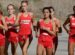 Cross country runners prepare for Mt. SAC Invitational and Bay League final