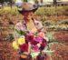 Citizen of the Year Heffernan-Schrader turns school gardens into classrooms