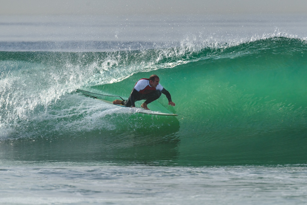 South Bay Boardriders Club offers more than surf contests 09ed31a5386