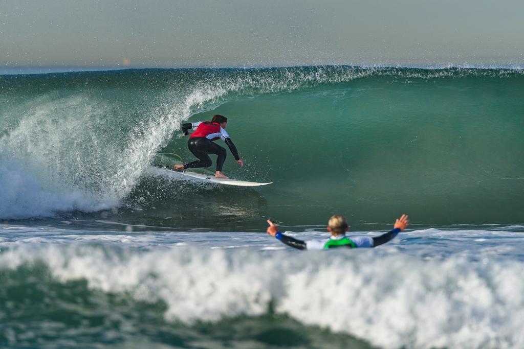 South Bay Surf Club contests go high tech 06f68b1d066