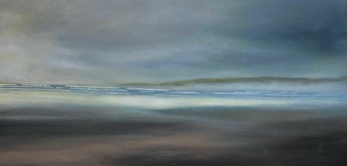 South Bay arts calendar for Nov. 8 to 14