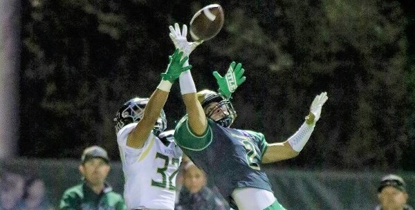 Mira Costa falls in second round of CIF-SS Division 6 playoffs; PV and North advance