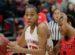 Redondo girls basketball team hosts West in Battle at the Beach tournament opener