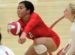Redondo set for revenge match with Mater Dei in State girls volleyball playoffs