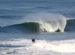 Swell Stories: Insane Surf Hits the South Bay on Black Friday (video)
