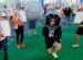 Beach Cities Sports: Football, running, tennis, volleyball, yoga and more