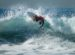 El Porto delivers for SBBC Jack's Showdown Surf Contest