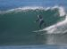 El Porto delivers perfect conditions for SB Boardriders/Jack's Surf contest
