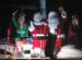 King Harbor Boat Parade attracts record number of entries