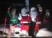 Love Boat's Isaac leads RB Holiday Boat Parade