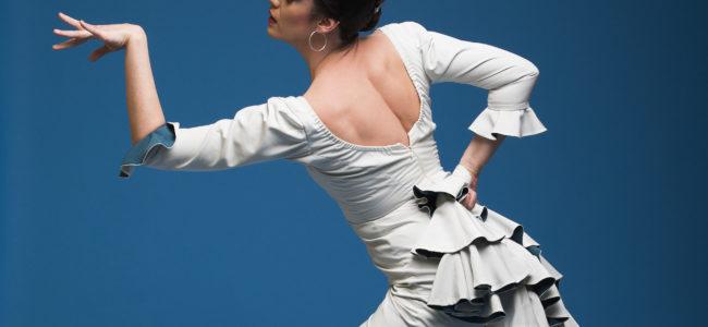 South Bay arts calendar for Dec. 6 to 12