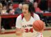 Redondo favored to win fifth straight Bay League girls basketball title