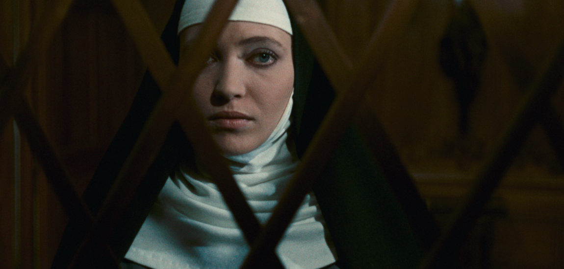"""La Religieuse"" – Nun but the lonely heart [MOVIE REVIEW]"
