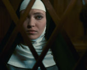 """""""La Religieuse"""" – Nun but the lonely heart [MOVIE REVIEW]"""