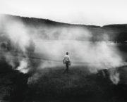 Sally Mann: a photographer's dark vitality