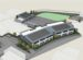 District OKs North School project