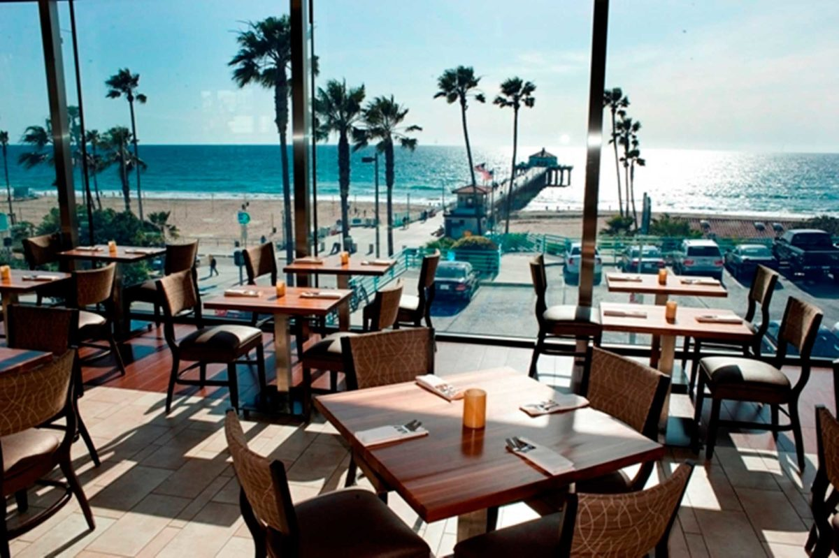 Outdoor Dining Guidelines