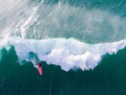 Redondo Beach Breakwall redux: Levy and Meistrell