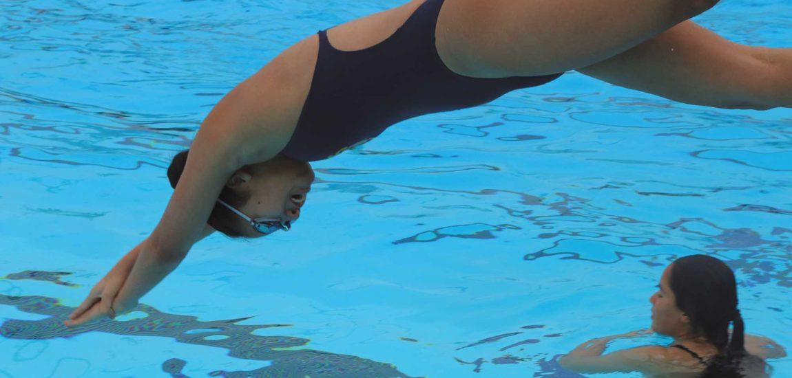 BCHD Seeks Community Input Regarding Potential Aquatics Facility