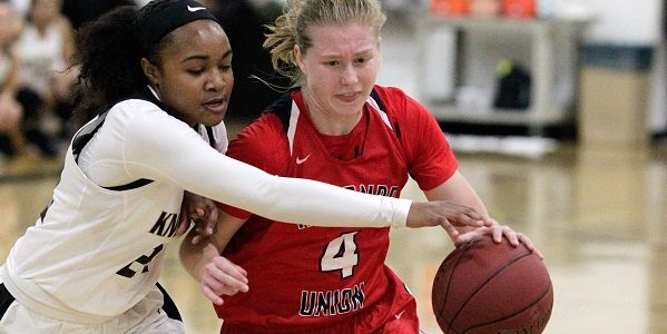 Redondo boys, girls continue quests for CIF basketball championships