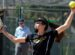 Mira Costa, Redondo softball teams prepare for Bay League