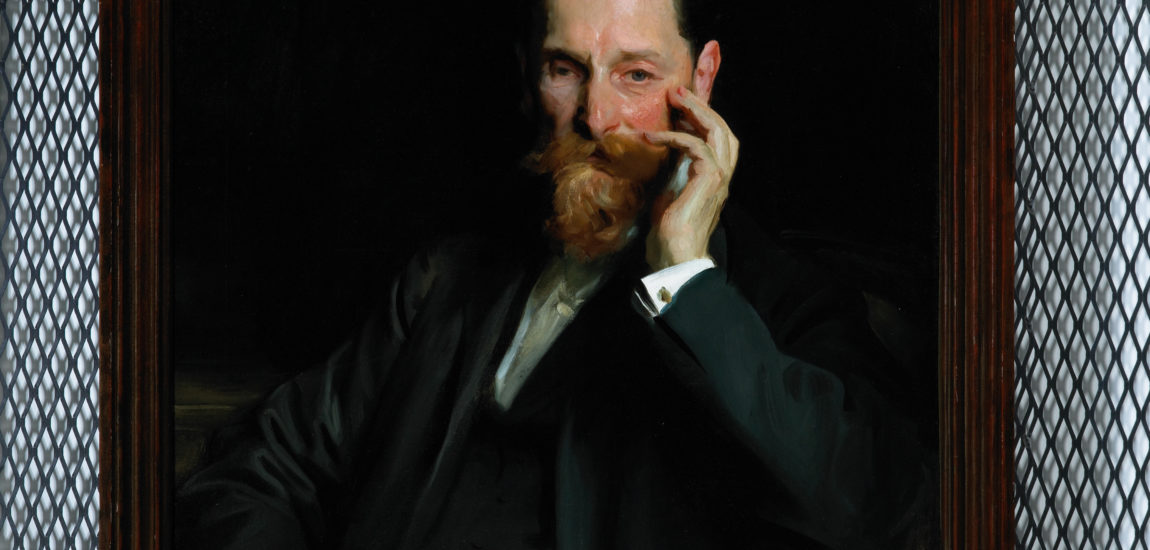 """Joseph Pulitzer: Voice of the People"" – Won't win the prize [MOVIE REVIEW]"