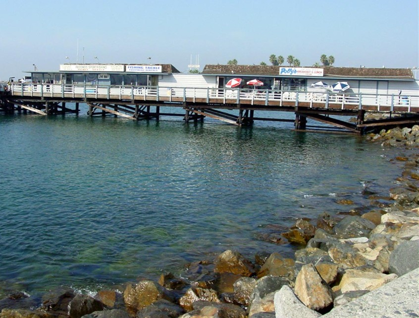 Redondo Beach layoffs proposed to fix $8.9 million COVID-induced deficit