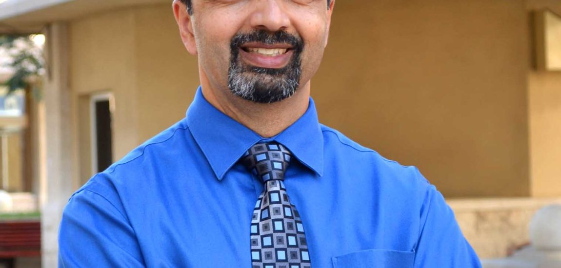 International educator to lead Chadwick School