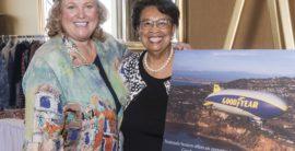 Spotlight on fashion – Peninsula Seniors Runway Ready