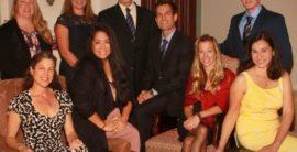 Spotlight on education – Rotary honors educators of the year