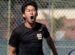 Mira Costa boys set for tough Bay League tennis schedule