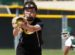 Local softball teams set for 32-team Torrance National Tournament