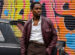 """Yardie"" – Imprisoned [MOVIE REVIEW]"