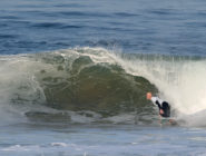 SB Boardriders/Waterman's Hermosa Beach contest brings out best in surfers and photographers (2)