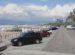 Thieves target surfers' cars in El Porto