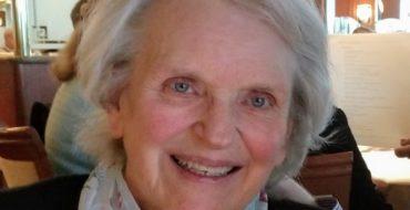 Keating was Breeze, Times reporter, Redondo Beach activist