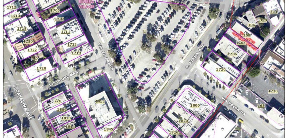 Underground parking structure plan sunk by costs